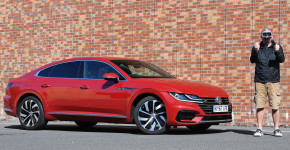 2021 Volkswagen Jetta Interior Premier Options Specs, Rumor regarding 2021 Vw Jetta Hybrid, Release Date, Electric Interior