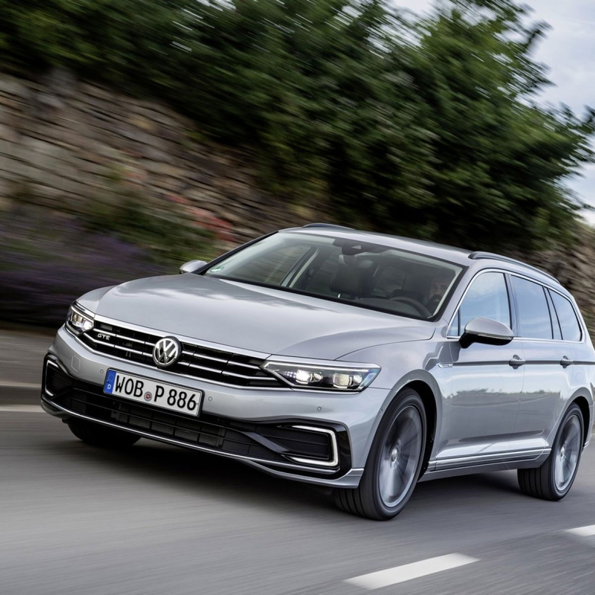 Search Results New Vw Caddy 2020 within 2021 Volkswagen Passat Alltrack, Sport Specifications, Crash Test